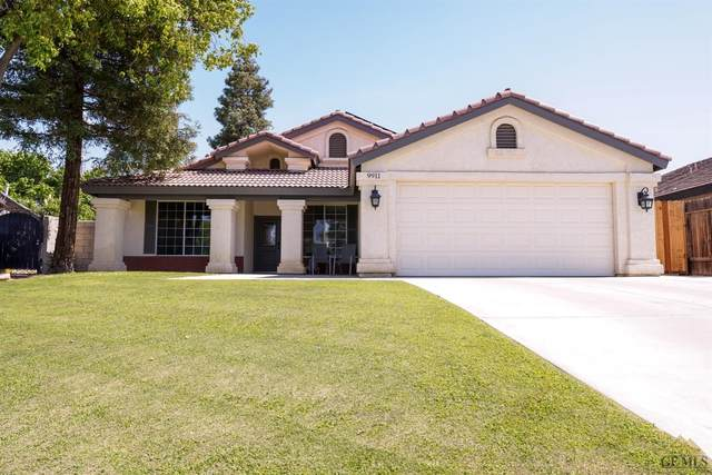 9911 Boone Valley Drive, Bakersfield, CA 93312 (#202006481) :: HomeStead Real Estate