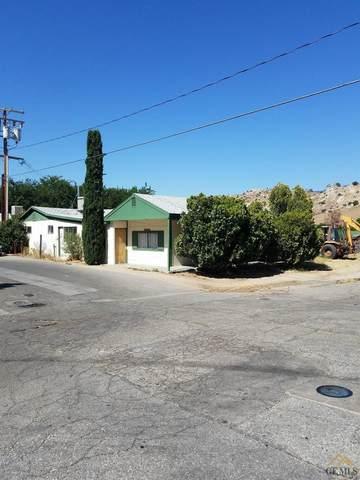 3720-3716 Suhre Street, Lake Isabella, CA 93240 (#202006549) :: HomeStead Real Estate