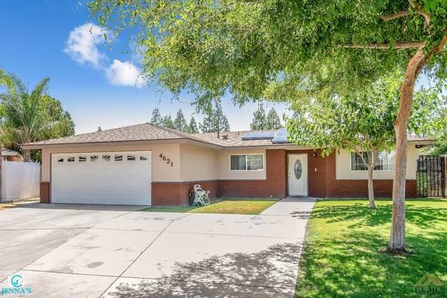 4621 Summer Side Avenue, Bakersfield, CA 93309 (#202006550) :: HomeStead Real Estate