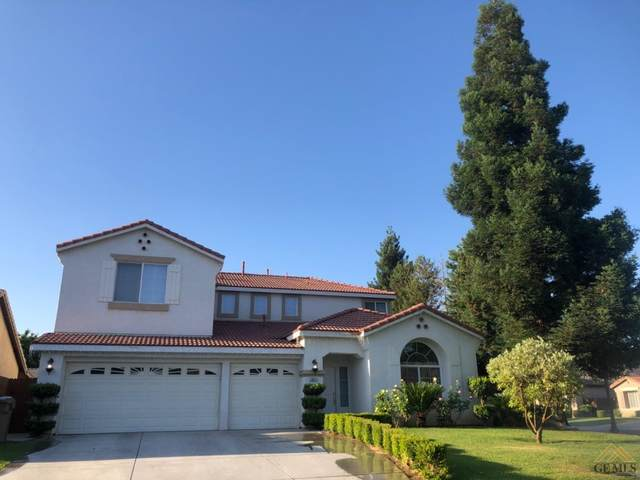 12017 Sturgeon Creek Drive, Bakersfield, CA 93311 (#202006612) :: HomeStead Real Estate