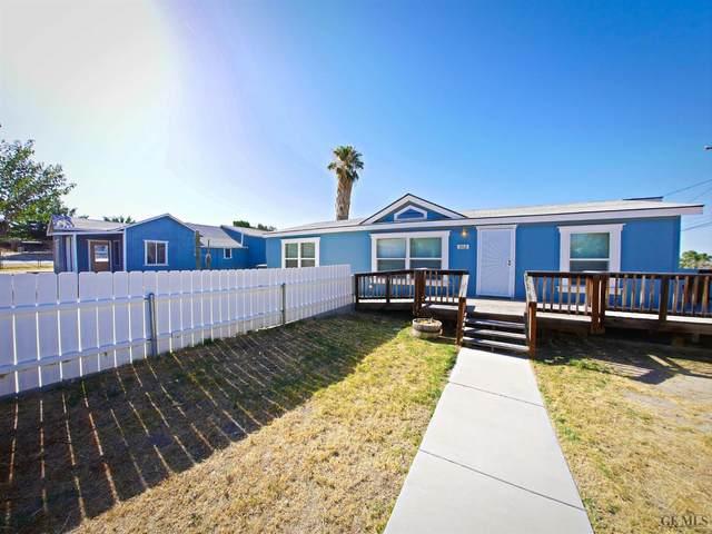 302 Crystal Street, Taft, CA 93268 (#202006639) :: HomeStead Real Estate