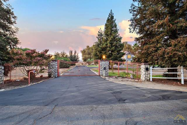 7701 Meadows Of The Kern Drive, Bakersfield, CA 93308 (#202010369) :: HomeStead Real Estate