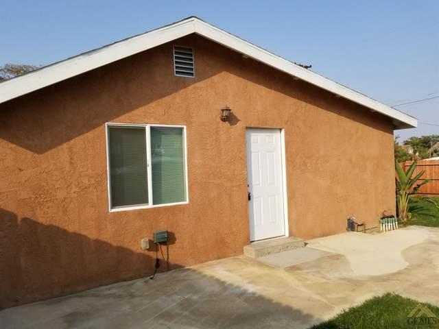 132 W Wood Street, Taft, CA 93268 (#202010679) :: HomeStead Real Estate