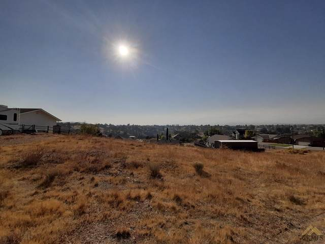 22806 Monroe Lane, Tehachapi, CA 93561 (#202010810) :: HomeStead Real Estate