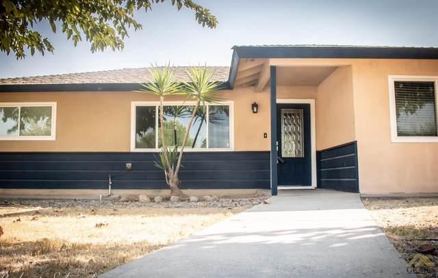 612 Tyler Street, Taft, CA 93268 (#202010896) :: HomeStead Real Estate