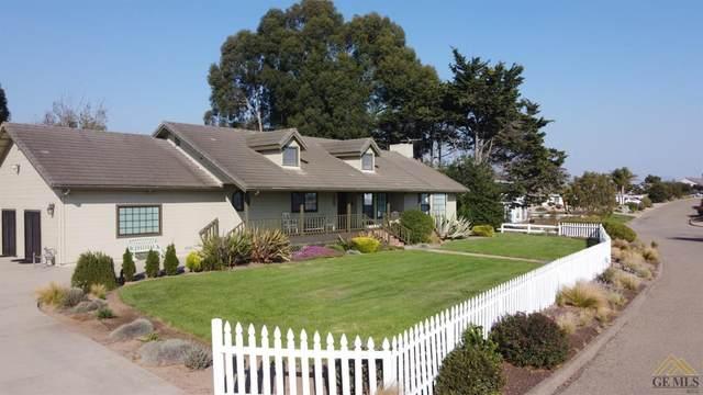 630 Calle Cielo, Nipomo, CA 93444 (#202010954) :: HomeStead Real Estate