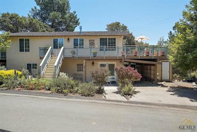 1202 Haddon Drive, Cambria, CA 93428 (#202010955) :: HomeStead Real Estate