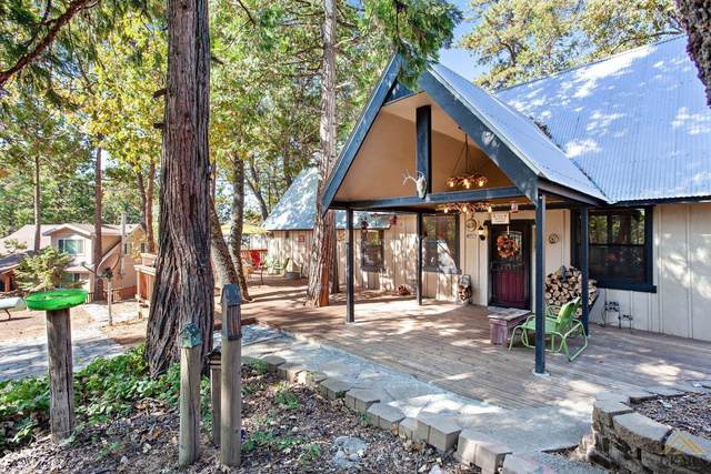 46206 Ridge Road, Posey, CA 93260 (#202011128) :: HomeStead Real Estate