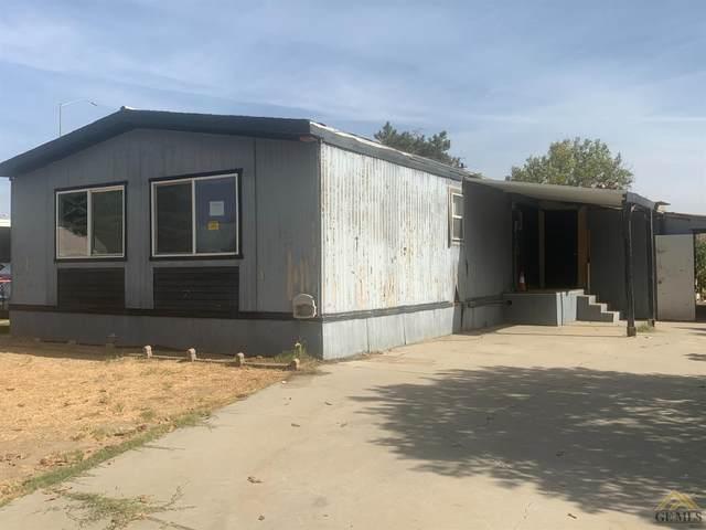 6216 Dennen Street, Bakersfield, CA 93313 (#202011135) :: HomeStead Real Estate