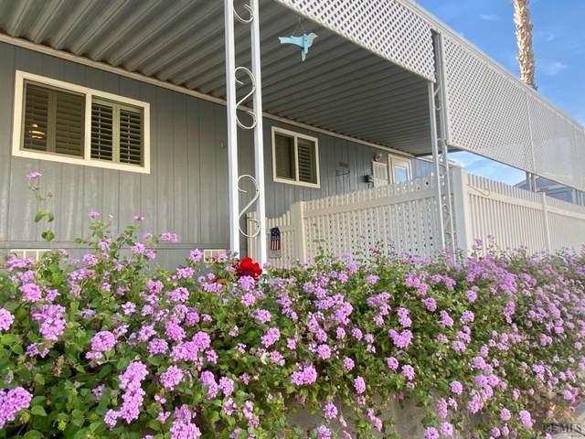 123 N 10th Street #85, Taft, CA 93268 (#202011161) :: HomeStead Real Estate