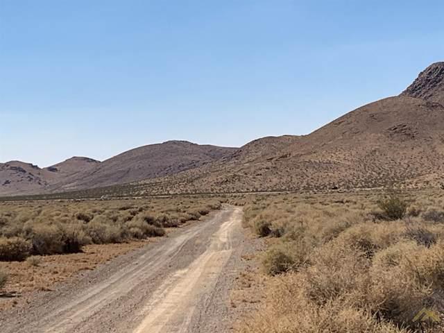 0 430-141-03, Mojave, CA 93501 (#202011232) :: HomeStead Real Estate