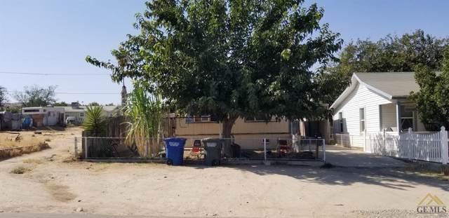 411 Lierly Avenue, Taft, CA 93268 (#202011293) :: HomeStead Real Estate