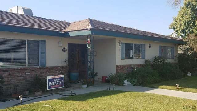 11901 Whippoorwill Lane, Bakersfield, CA 93312 (#202011326) :: HomeStead Real Estate