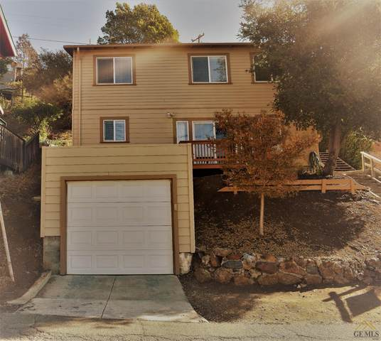 8728 Thermal, Oakland, CA 94605 (#202011328) :: HomeStead Real Estate