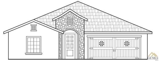 8410 Kowa Street, Bakersfield, CA 93314 (#202011485) :: HomeStead Real Estate