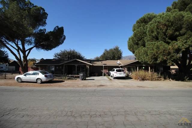 2617 Irwin Avenue, Lake Isabella, CA 93240 (#202011889) :: HomeStead Real Estate