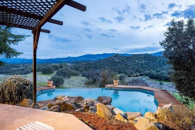 39330 W. Highway 198, Coalinga, CA 93210 (#202012305) :: HomeStead Real Estate