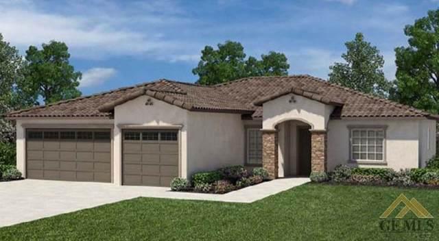 13114 Las Posidas Court, Bakersfield, CA 93314 (#202012426) :: HomeStead Real Estate