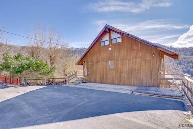 45909 Panorama Drive, Posey, CA 93260 (#202100413) :: HomeStead Real Estate