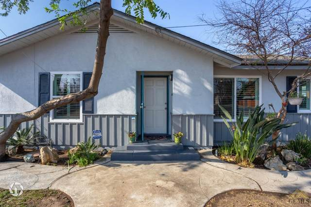 359 Olive Street, Bakersfield, CA 93304 (#202100659) :: HomeStead Real Estate
