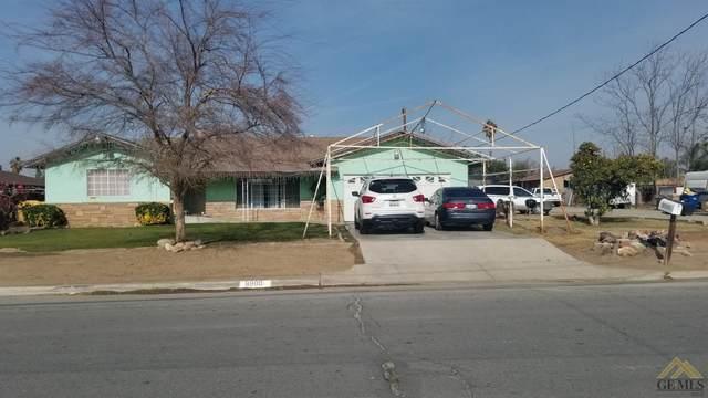 8900 Segrue Road, Lamont, CA 93241 (#202100721) :: HomeStead Real Estate