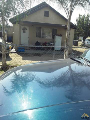 1339 Durham Street, Arvin, CA 93203 (#202100831) :: HomeStead Real Estate