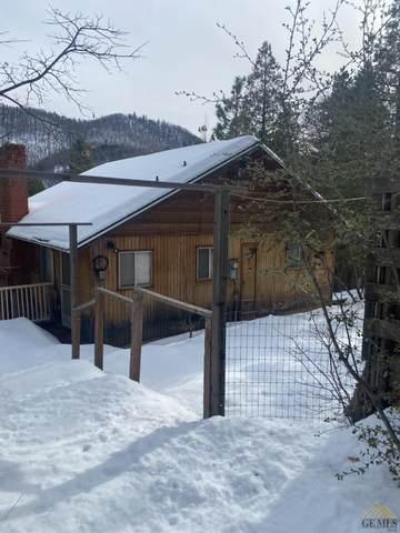45819 Ridge Boulevard, Posey, CA 93260 (#202101163) :: HomeStead Real Estate