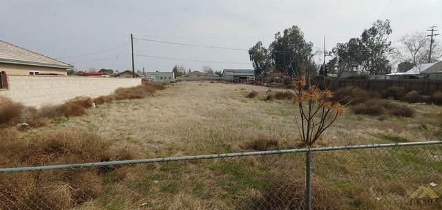 2426 Jenkins Road, Bakersfield, CA 93314 (#202101407) :: HomeStead Real Estate