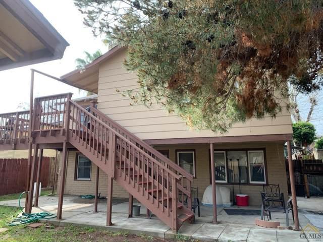 306 B Street, Taft, CA 93268 (#202101619) :: HomeStead Real Estate