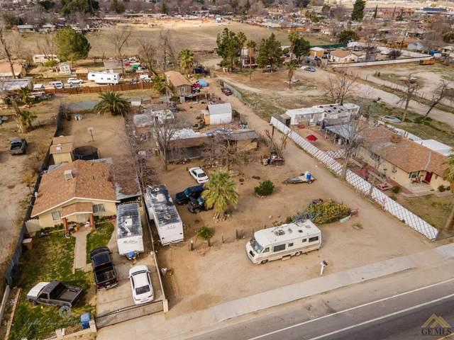 1329 Cottonwood Road, Bakersfield, CA 93307 (#202101801) :: HomeStead Real Estate