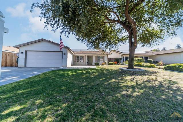 5418 Rockwell Drive, Bakersfield, CA 93308 (#202102009) :: HomeStead Real Estate