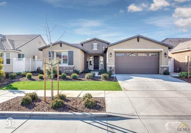 14001 Barbon Beck Avenue, Bakersfield, CA 93311 (#202102021) :: HomeStead Real Estate