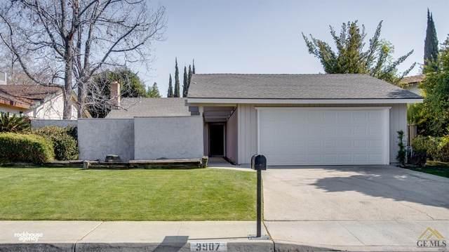 3907 Foxwood Street, Bakersfield, CA 93306 (#202102058) :: HomeStead Real Estate