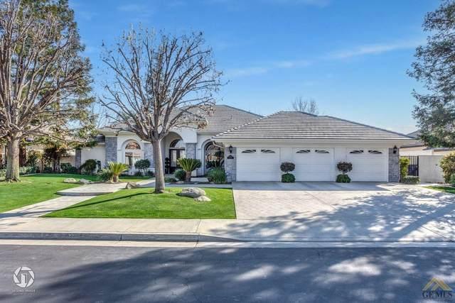 10205 Exsham Drive, Bakersfield, CA 93311 (#202102076) :: CENTURY 21 Jordan-Link & Co.
