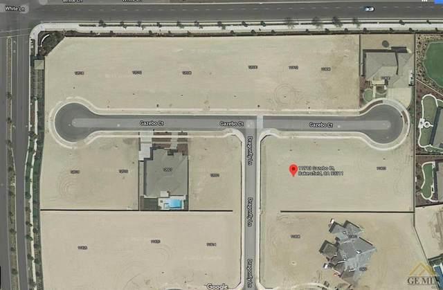 11913 Gazebo Court, Bakersfield, CA 93311 (#202102621) :: HomeStead Real Estate