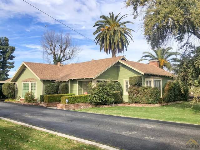 15075 Magnolia Avenue, Wasco, CA 93280 (#202103475) :: HomeStead Real Estate