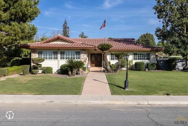 3000 Elm Street, Bakersfield, CA 93301 (#202103595) :: HomeStead Real Estate