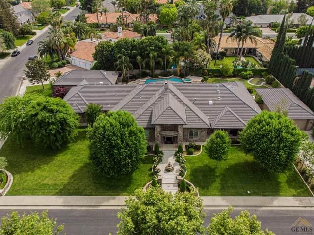 7501 Calle Privada, Bakersfield, CA 93309 (#202103923) :: HomeStead Real Estate