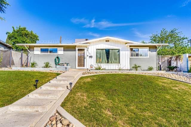 3509 Bucknell, Bakersfield, CA 93305 (#202104079) :: HomeStead Real Estate