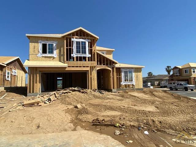 9208 Red Court, Bakersfield, CA 93306 (#202104149) :: HomeStead Real Estate