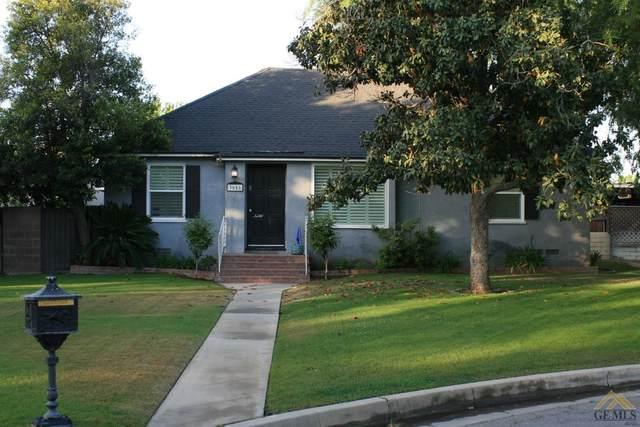 3058 Spruce Street, Bakersfield, CA 93301 (#202104170) :: HomeStead Real Estate