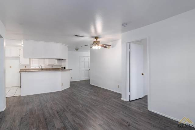 1200 Gaviota #204, Long Beach, CA 90813 (#202104205) :: HomeStead Real Estate
