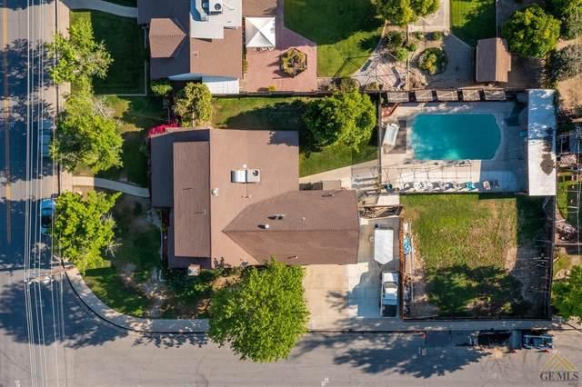 231 Garnsey Avenue, Bakersfield, CA 93309 (#202104240) :: HomeStead Real Estate