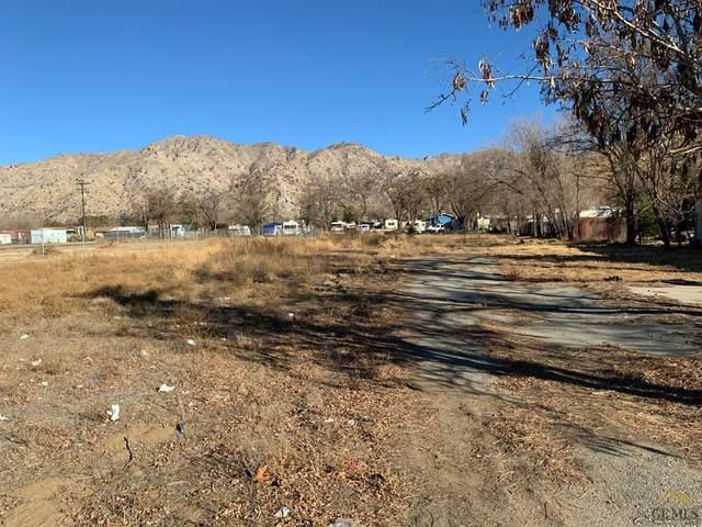 4400 Lake Isabella Boulevard, Lake Isabella, CA 93240 (#202104287) :: HomeStead Real Estate