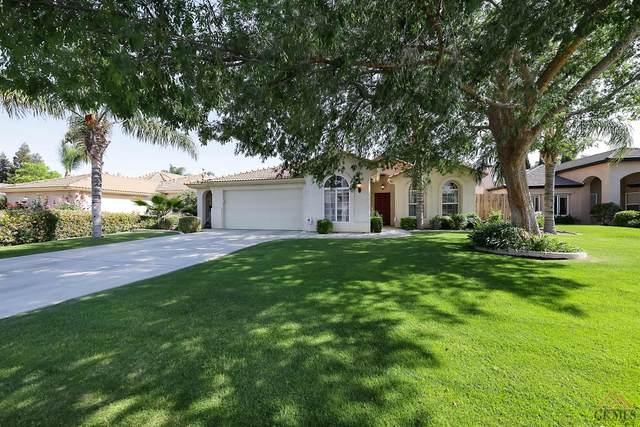10309 Loughton Avenue, Bakersfield, CA 93311 (#202104345) :: HomeStead Real Estate