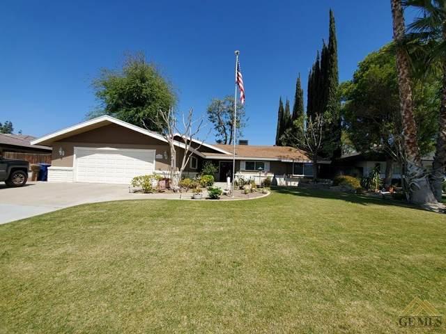 7616 Wide Loop Road, Bakersfield, CA 93309 (#202104352) :: HomeStead Real Estate