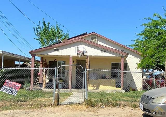 11608 Lowe Street, Lamont, CA 93241 (#202104675) :: HomeStead Real Estate