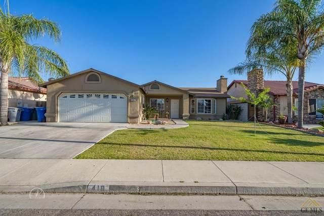 410 Calle Elegante, Delano, CA 93215 (#202104852) :: HomeStead Real Estate