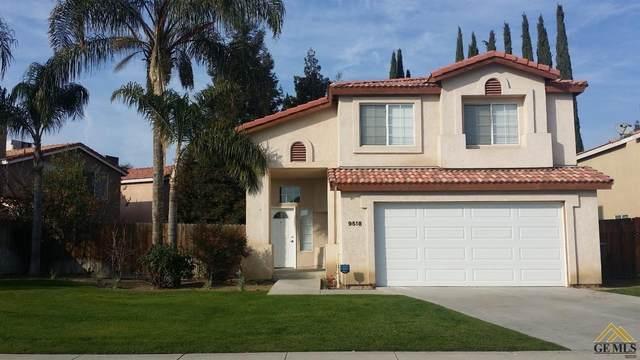 9518 Clemens Way, Bakersfield, CA 93311 (#202105138) :: HomeStead Real Estate