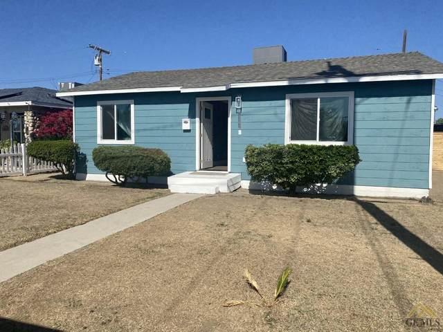 1206 Princeton Street, Delano, CA 93215 (#202105173) :: HomeStead Real Estate